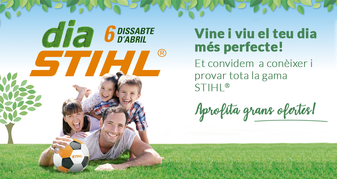 slide-stihl-agricola-tordera-6abril-cat